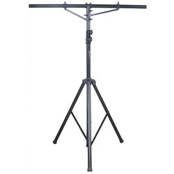 American DJ LTS2 Heavy Duty Lighting Stand