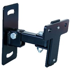 ADAM AX Wall Mount for AX & F Series Monitors (Each)