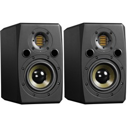 "ADAM S1X 2-Way 6"" Nearfield Monitors (Pair)"