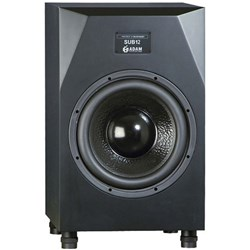 "ADAM Sub 12 12"" Active Subwoofer"