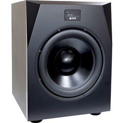 "ADAM Sub 15 15"" Active Subwoofer"