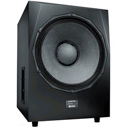 "ADAM Sub 2100 21.5"" Active Subwoofer"
