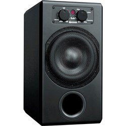 "ADAM Sub 7 7"" Active Subwoofer"