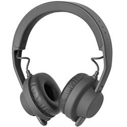 AIAIAI TMA-2 Wireless Preset 1 (Complete Headphones)
