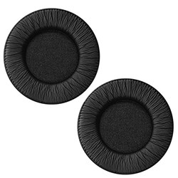 AIAIAI TMA-2 Studio E06 Leatherette (Over-Ear Pad)