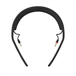 AIAIAI TMA-2 Wireless H05 Bluetooth (Headband)