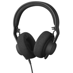 AIAIAI TMA-2 HD Preset (Complete Headphone)