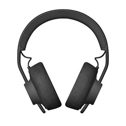 AIAIAI TMA-2 Wireless 2 Preset (Complete Headphones)