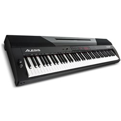 Alesis Coda Pro 88-Key Digital Piano w/ Hammer-Action Keys