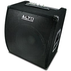 "Alto Kick 15 Instrument PA / Amplifier 15"" 400 Watt Combo"