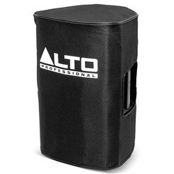 "Alto Speaker Cover for 10"" Alto Speakers"