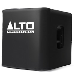 Alto Speaker Cover for & TS212S Subwoofer