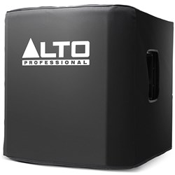 Alto Speaker Cover for & TS215S Subwoofer