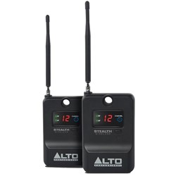 Alto Professional Stealth Wireless Expander