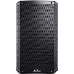 "Alto TS212A 12"" Truesonic 1100W Powered PA Speaker"