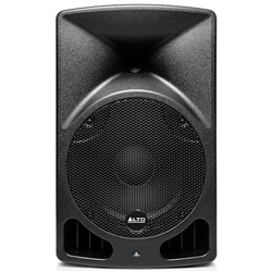 "Alto TX10 280-Watt 10"" 2-Way Active Loudspeaker"