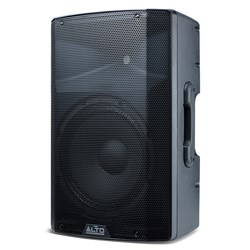 "Alto TX212 12"" 2-Way Active Loudspeaker"