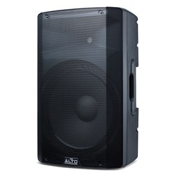 "Alto TX215 15"" 2-Way Active Loudspeaker"