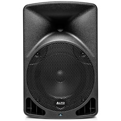 "Alto TX8 280-Watt 8"" 2-Way Active Loudspeaker"