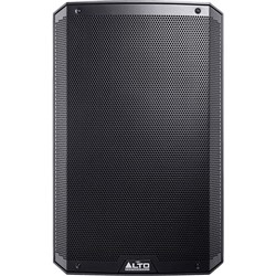 "OPEN BOX Alto TS215A 15"" Truesonic 1100W Powered PA Speaker"