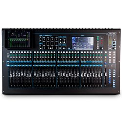 Allen & Heath Qu32 38x28 Digital Mixer