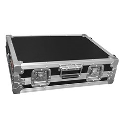 Allen & Heath Flightcase for ZED14/12FX Mixers