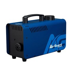 Antari AG800 Disinfection Fog Machine (800W)
