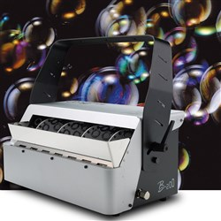 Antari B200 High Output Bubble Machine