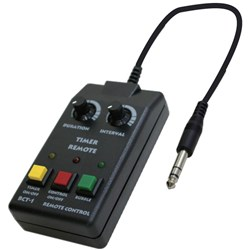 Antari BCT1 Timer Remote for B100X/B200