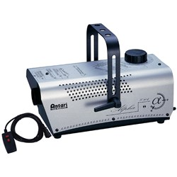 Antari F80Z Mini Smoke Machine (700W)