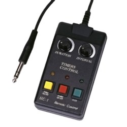 Antari HC1 Timer Remote for HZ100, HZ350 & HZ400 Hazers