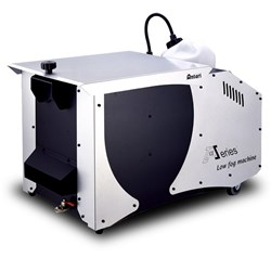 Antari ICE101 Ice Fog Low Lying Smoke Machine (1000W)