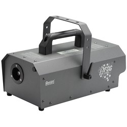Antari IP1500 Weather Proof Smoke Machine (1500W)