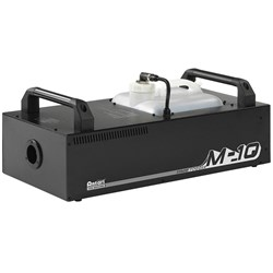 Antari M10 Stage Smoke Machine / Fogger (3000W)