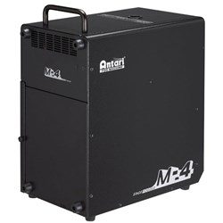 Antari M4 Stage Upside Down Smoke Machine / Fogger (1500W)