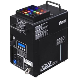 Antari M7RGBA LED Fog Jet Machine (1550W)