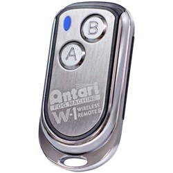 Antari W1E Wireless Remote for W Series Antari Machines (433 MHz)