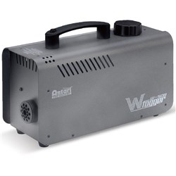 Antari W508 Smoke Machine / Fogger including Wireless Remote (800W)