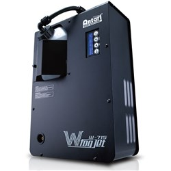 Antari W715 Fog Jet Smoke Machine (1600W)