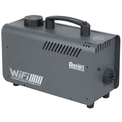 Antari WIFI800 Smoke Machine (800W) Control by Smart Phones