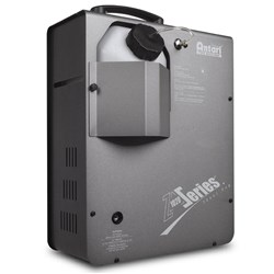 Antari Z1020 Smoke Machine / Fogger (1000W)