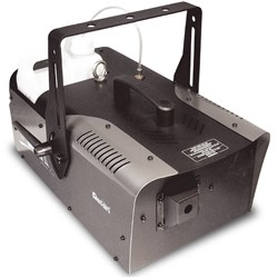 Antari Z12002 Smoke Machine / Fogger (1200W)