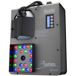Antari Z1520 RGB LED Fog Jet Machine (1550W)