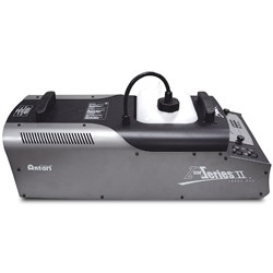 Antari Z30002 Wireless Smoke Machine / Fogger (3000W) (Includes Wireless Remote)