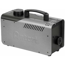 Antari Z8002 Wireless Smoke Machine / Fogger (800W) (Includes Wireless Remote)