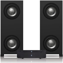 Store DJ - Studio Gear, DJ Equipment, Headphones, Microphones, PA