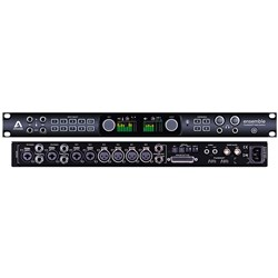 Apogee Ensemble Thunderbolt Audio Interface for Mac