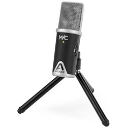Apogee MiC 96k Professional Microphone for Mac & Windows