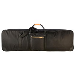 Armour KBBXL Keyboard Bag (Extra Large)
