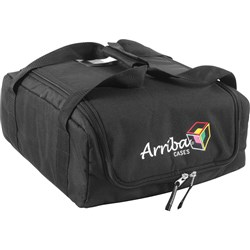 Arriba AC-100 Lighting Bag (330mm x 387mm x 152mm)